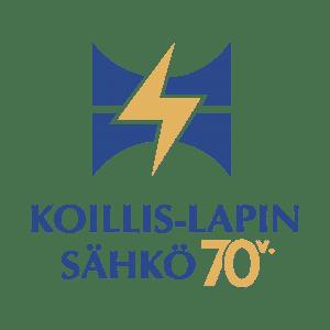 Koilis-Lapin Sähkö Oy