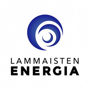 Lammaisten Energia Oy