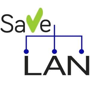 Save LAN